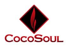 coco-soul