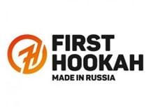 first-hookah