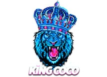 king-coco
