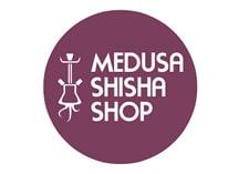 medusa-shisha-shop