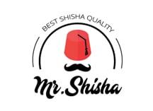 mr-shisha