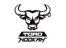toro-hookah