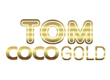 tom-coco-gold