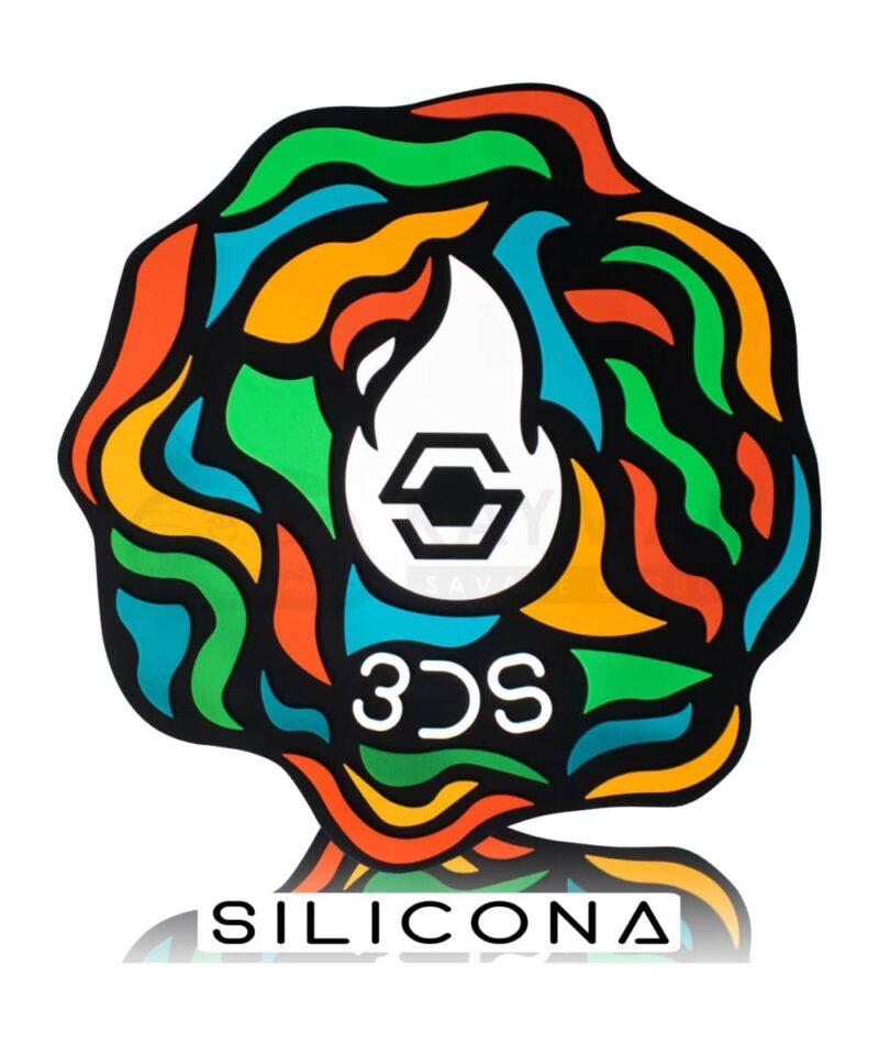 tapete silicona 1