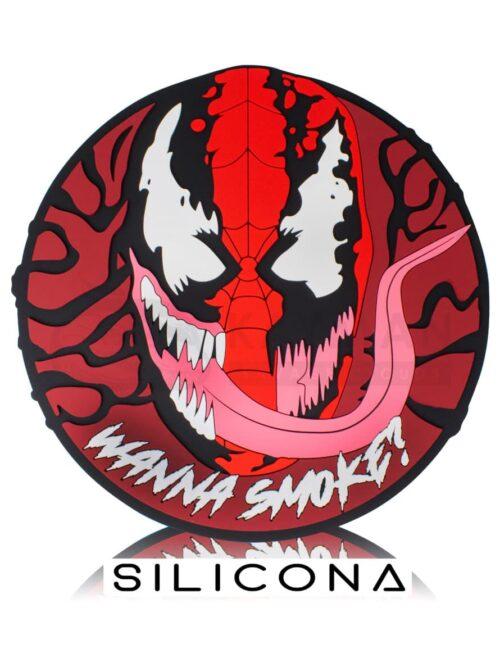 tapete silicona 3