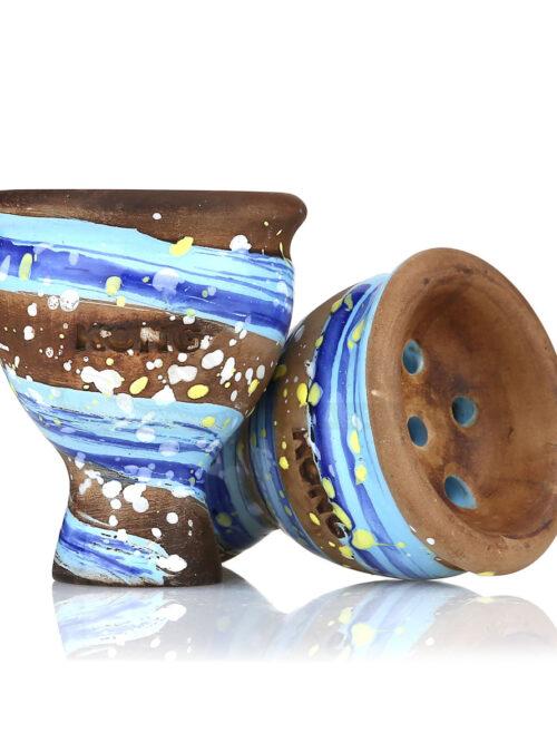 cazoleta kong mummy bowl van gohg