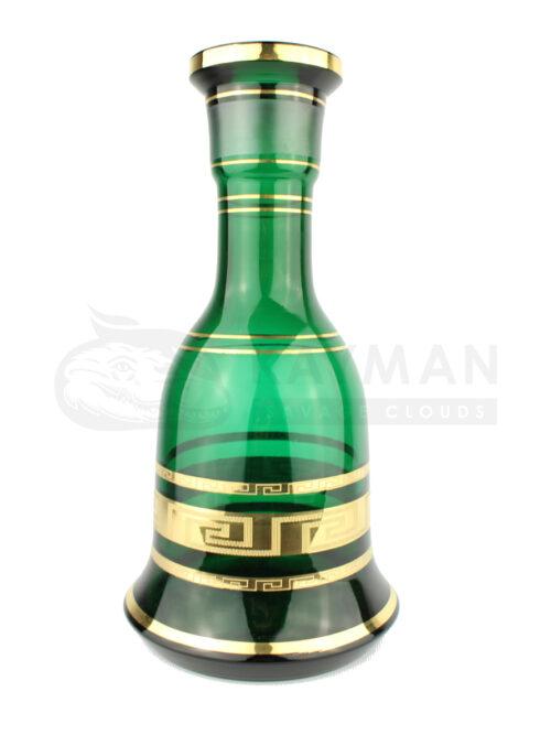 base-el-nefes-sultan-boho-green