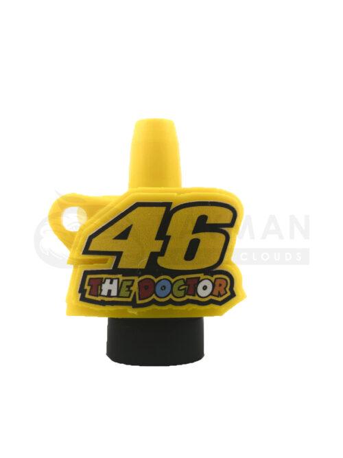 Boquilla 3D V46