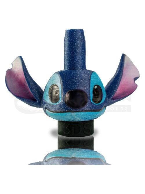 Boquilla 3D Sapiens Stich Blue